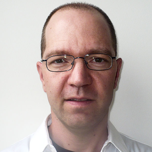 Profile of Memtrans Engineering Translations - Memtrans